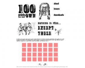 100Prints-Layouts1
